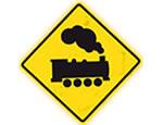 Vivir el Tren - Historias de trenes