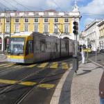 Tranvia Lisboa-1