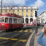 Tranvia Lisboa-2