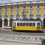 Tranvia Lisboa-3