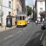 Tranvia Lisboa-4
