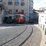 Tranvia Lisboa-5