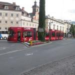 Tranvia Viena-1