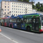 Tranvia Viena-2