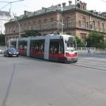 Tranvia Viena-4