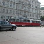 Tranvia Viena-5