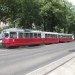 Tranvia Viena-9