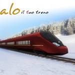 Juego Nuevo Tren