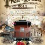 tren fresa 2011