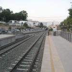 Estacion Altea 1