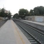 Estacion Altea