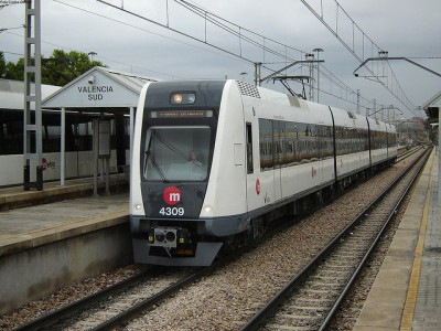 Fgv 4300