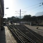 Tren Benidorm 10