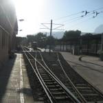 Tren Benidorm 11