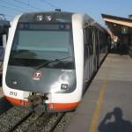 Tren Benidorm 13