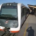 Tren Benidorm 14