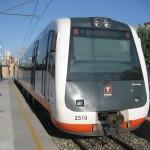 Tren Benidorm 1