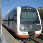 Tren Benidorm 3