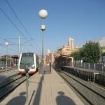 Tren Benidorm 4
