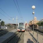 Tren Benidorm 5