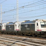Locomotora Mercancias 253 (1)