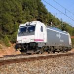 Locomotora Mercancias 253 (3)