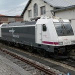 Locomotora Mercancias 253 (4)