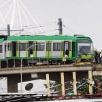 accidente metro maracaibo