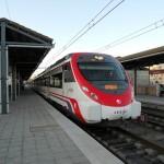 tren sevilla