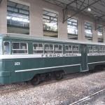 ferrocarril de langreo