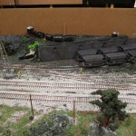 trenes escala HO (1)