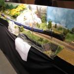 trenes escala HO