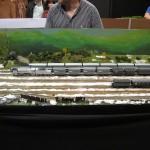 trenes escala HO (2)