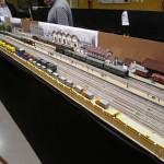 trenes escala HO (3)