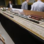 trenes escala HO (4)