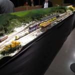 trenes escala HO (5)