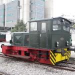 trenes museo del ferrocarril (3)