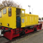 trenes museo del ferrocarril (4)