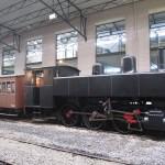 trenes museo del ferrocarril (5)