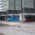 trenes museo del ferrocarril (6)