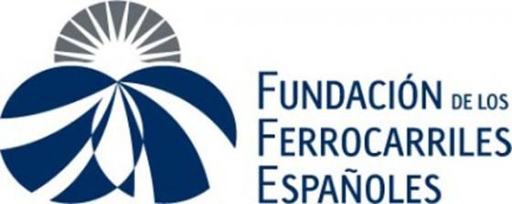 Fundación Ferrocarriles españoles
