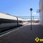 MD Salamanca - Madrid