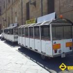 Trenecito Salamanca