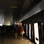averia eléctrica trenes Mallorca