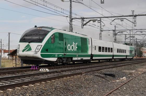 Ana Pastor anuncia que la Alta Velocidad llegará a Girona en enero de 2013
