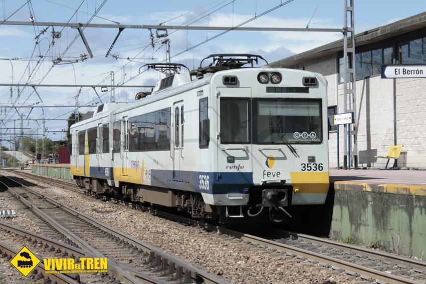 Tram alicante related keywords tram alicante long tail for Horario de trenes feve
