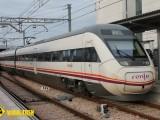 Intercity S-121