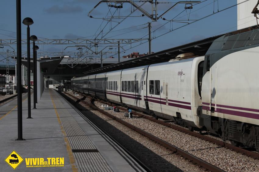 Trenhotel barcelona vivir el tren historias de trenes for Trenhotel de barcelona a paris