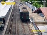 Trenes hístoricos FGC