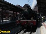 Locomotora 140